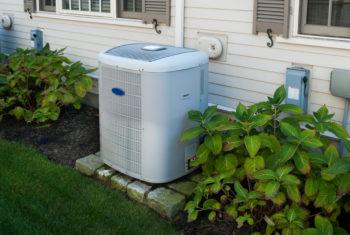 Split System HVAC - One brand or two?