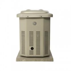 Spotlight: GE 10kW Home Generator System