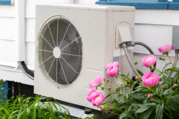Ductless AC Pros and Cons