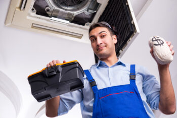 How to Get Affordable Air Conditioning