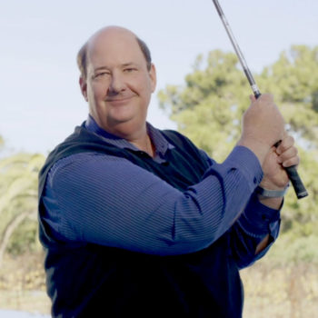 Brian Baumgartner Endorses the MrCool DIY Ductless Mini Split
