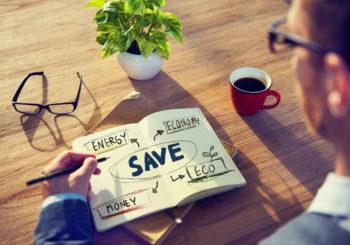 5 HVAC Energy Saving Tips for Your Home