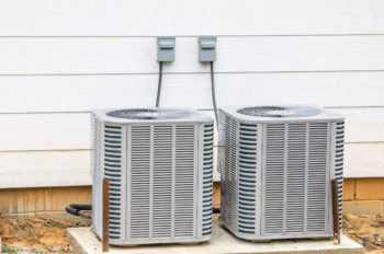 Is a Two-Stage Heat Pump Worth the Money?