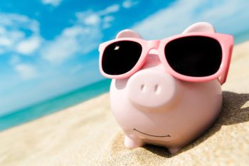 Save Money on Air Conditioning 5 Simple Ways