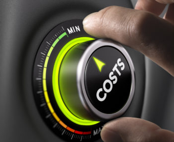 HVAC Cost and the Sunk Cost Fallacy