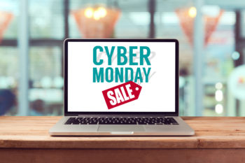Black Friday & Cyber Monday HVAC Deals!