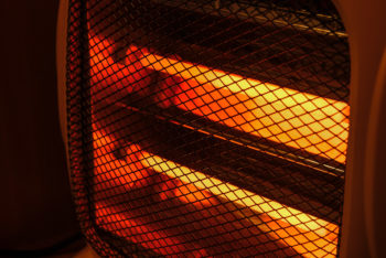 Backup Electric Heating for Your Home