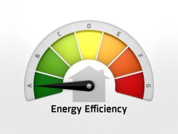 Heat Pump Energy Efficiency Saves Money