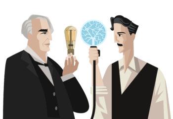 Famous Inventors of HVAC Technology