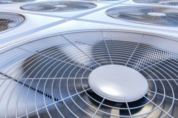 The One HVAC Unit Every Home Should Have