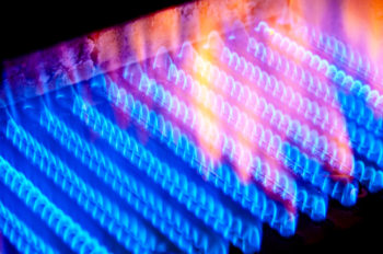 Two-Stage Gas Furnace: Good Value or Best Value?
