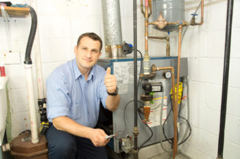 Is a Gas Furnace Cheaper than Electric Heat?