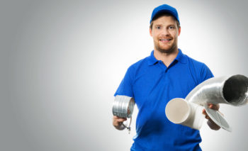 What Size HVAC System Do I Need?