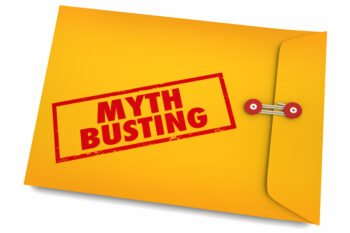 Top Geothermal Myths You Shouldn't Believe