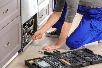Home HVAC Maintenance Saves Energy & Money
