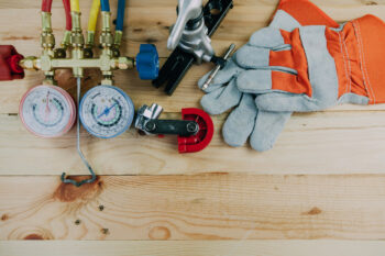 HVAC Repair Costs: What to Expect