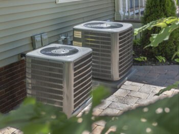 Inverter Air Conditioner Systems - What Are They?