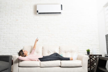 Mini-Split Air Conditioner - Your Next Best Buy