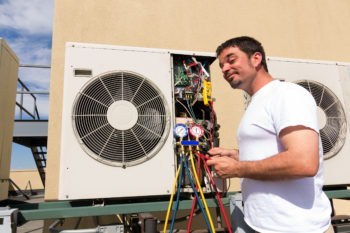 How Good is Mini-Split Heat Pump Heating?