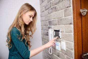 Do Programmable Thermostats Save Energy?