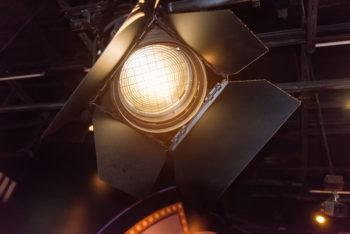 Spotlight: MRCOOL Smart Controller