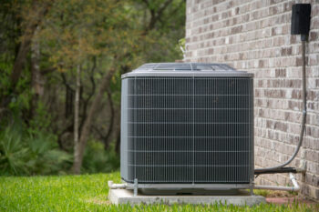 What Does HVAC Stand For & Why Does it Matter?