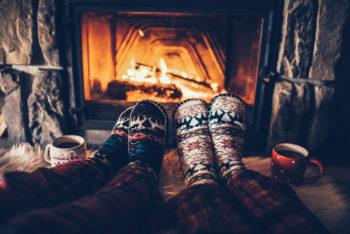 Winter Heat: Boiler, Furnace, or Heat Pump?