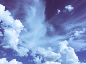 Ventilation Matters - Don't Ignore It