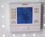 T755 Pro1 Universal Thermostat Review
