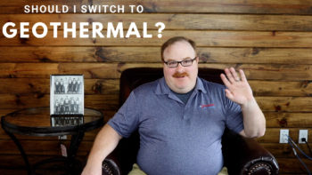 Should I Switch to Geothermal? - Ask the Expert Episode 122