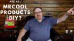 Are All MrCool Products DIY? - Ask the Expert Episode 125