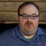 Does the Goodman GPC1436H41 Package Unit Also Heat? - Ask the Expert Episode 142
