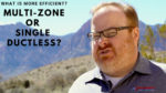 What's More Efficient, a Multi-zone or Separate Ductless System? - Ask the Expert Episode 154
