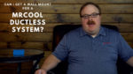 Can I Get a Wall Bracket for a Ductless Mini Split? - Ask the Expert Episode 158