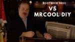 Why Do You Want a MRCOOL DIY?