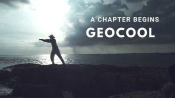 GeoCool Geothermal - A New Chapter Begins
