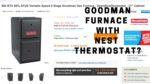 Will My Goodman Gas Furnace Work with a Nest Thermostat? - Ask the Expert Episode 204