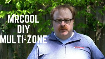 When Will the MrCool DIY Multi-Zone Be Available?- Ask the Expert Episode 208