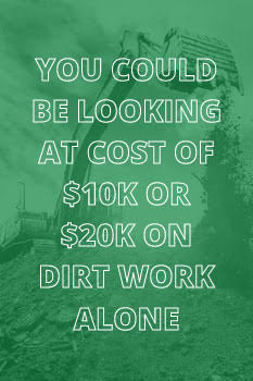 Cost of Geothermal HVAC Installation
