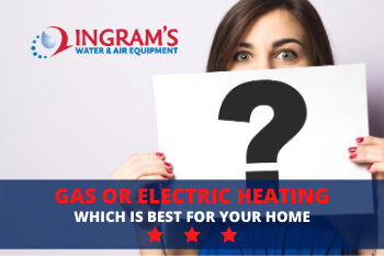 Gas or Electric Heating: Which is Best for Your Home?