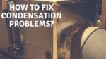 What Do I Do about Excessive Condensation Issues with my Air Handler? - Ask the Expert Episode 223