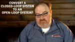 Can I Convert a Geothermal Closed-Loop to an Open-Loop System? - Ask the Expert Episode 221
