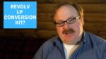 Do Revolv Gas Furnaces Come With A Propane Conversion Kit? - Ask the Expert Episode 239