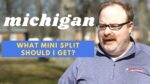 What Kind of Mini Split Should I Get? - Ask the Expert Episode 253