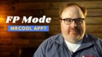 Freeze Protection Mode from the MrCool App? - Ask the Expert Episode 260