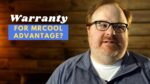 What is the MrCool Advantage Warranty? - Ask the Expert Episode 262