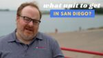 What Unit Should I Get in San Diego? - Ask the Expert Episode 272