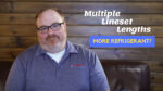Do I need more refrigerant for multiple lineset lengths? Ask the Expert Video Episode 278