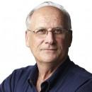 Doug Ingram