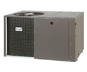 Package Heat Pumps